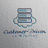 Customer-Driven Computing